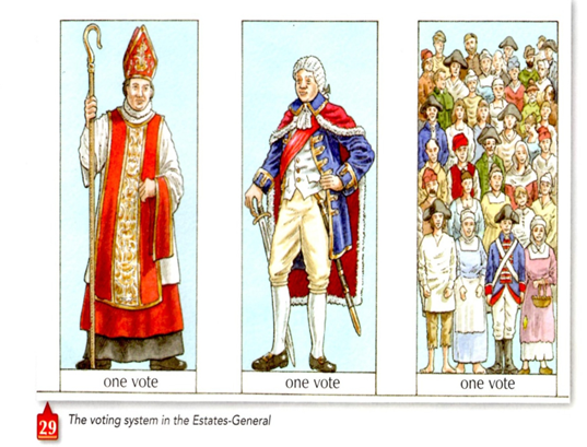 causes of the american revolution war essay This section examines the causes, fighting, and consequences of the american revolution you will read about the problems created by the seven years' war, and british efforts to suppress american smuggling, to prevent warfare with indians, and to pay the cost of stationing troops in the colonies you will also read about.
